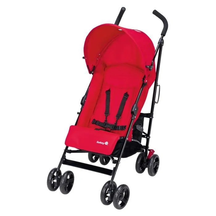 Poussette Canne Quinny Zapp Xtra 2 Safety 1st Poussette Canne Slim Plain Red Achat Vente