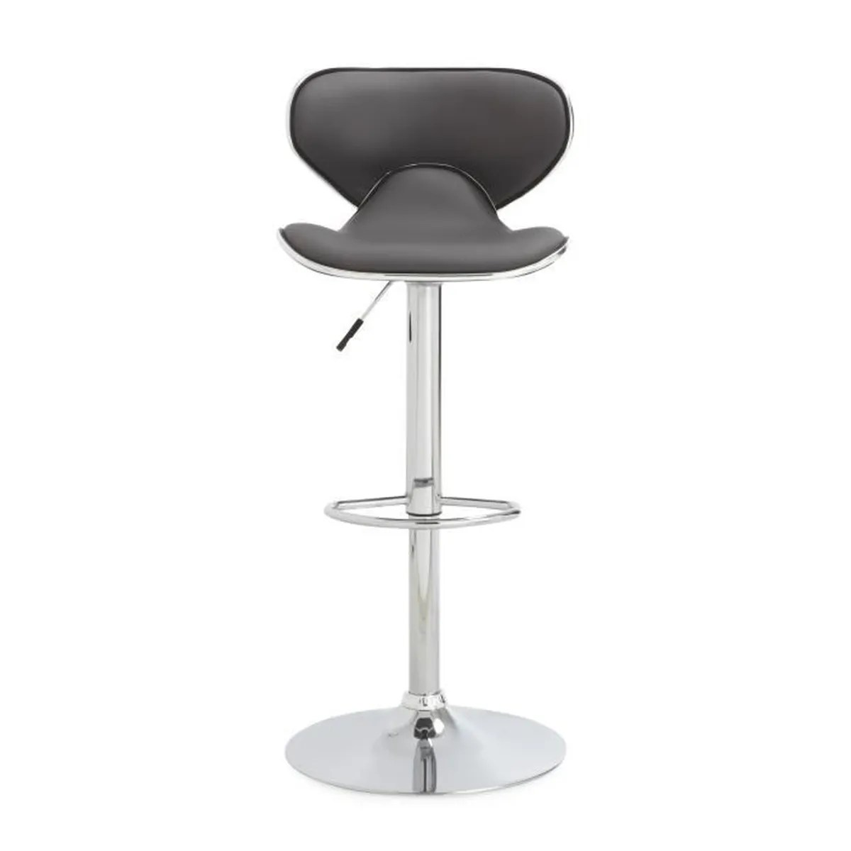 Tabouret Tam Tam Ikea Affordable Affordable Best Alinea Tabouret De Bar With
