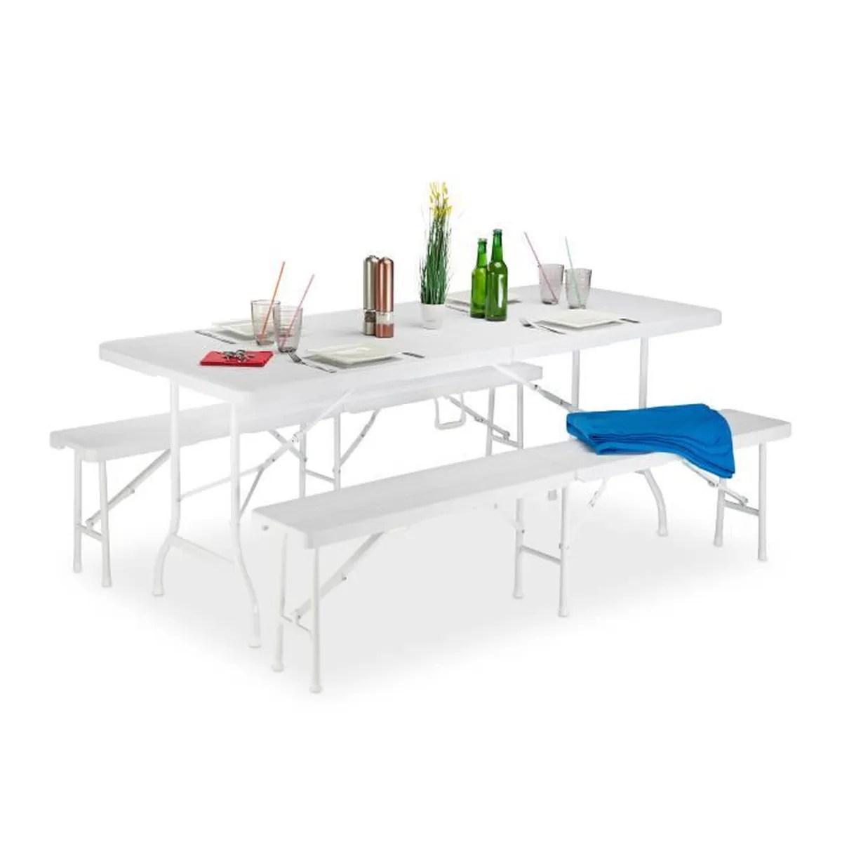 Salon De Jardin Table Futura Graphite + 6 Fauteuils Ibiza Graphite ...