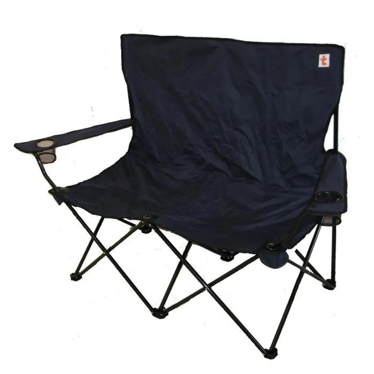 Chaise Pliante Camping Pas Cher Table Et