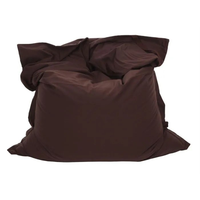 Big Bag Pouf Ziloo Fr