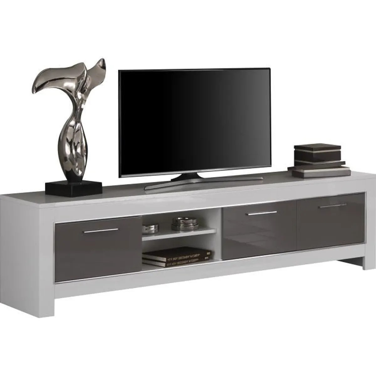 Meuble Tv C Discount Meuble Tv C Discount Maison Design Wiblia