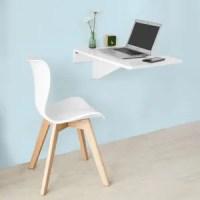 Table rabattable - Achat / Vente pas cher