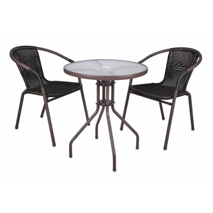 Chaise Bistrot Pliante Metal Table Et Chaise Bistrot Pas Cher