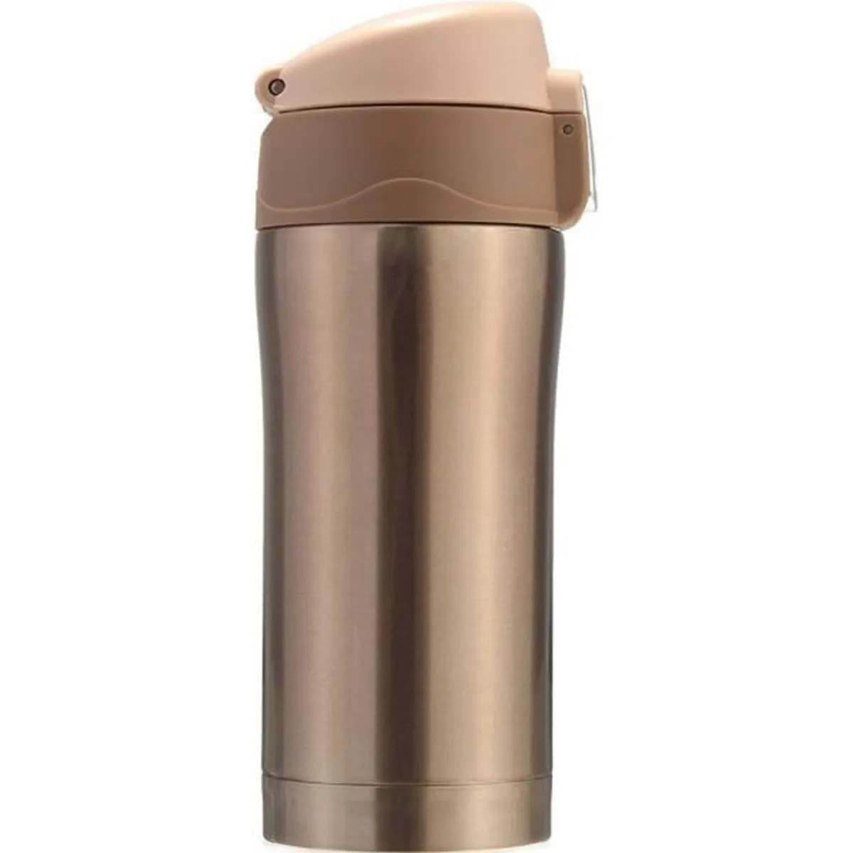 Thermos Cafe Thermos Tasse A Cafe Mug Achat Vente Thermos Tasse A