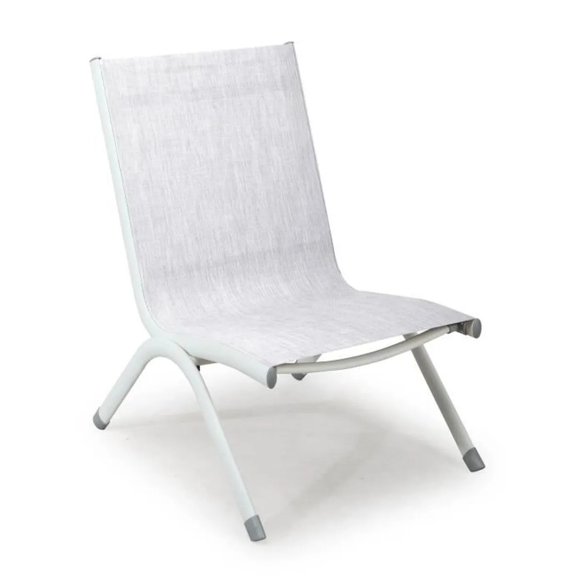 Chaise Basse Chaise Basse Jardin