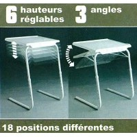 Table d'appoint pliable - Achat / Vente table de cuisine ...