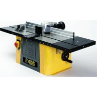 Dfonceuse sur table 1500 watts - FARTOOLS - Achat / Vente ...