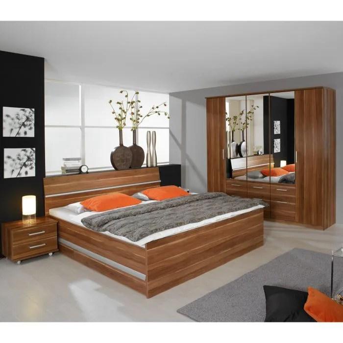 Chambre Design Adulte