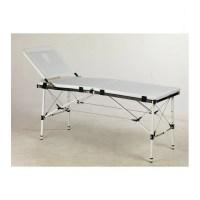Table massage pliante ultra lgre  Table de lit