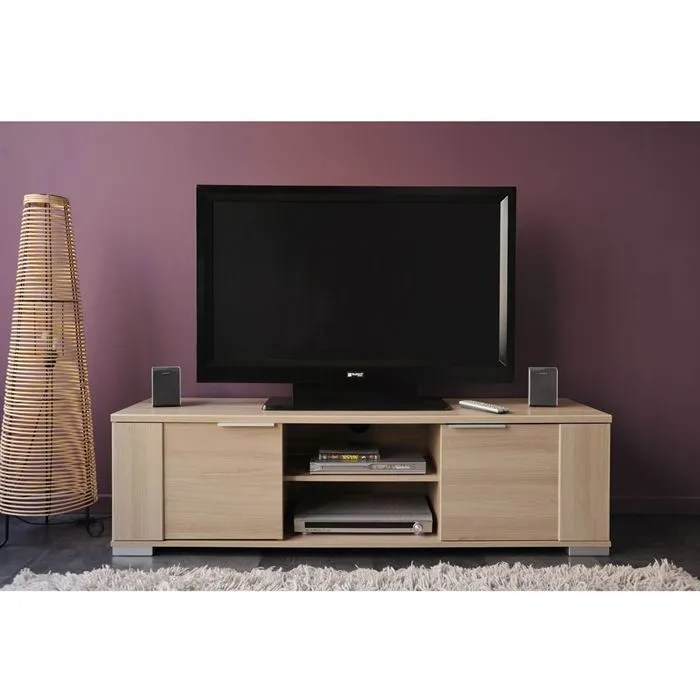 Meuble Tv Et Table Basse Conforama Object Moved