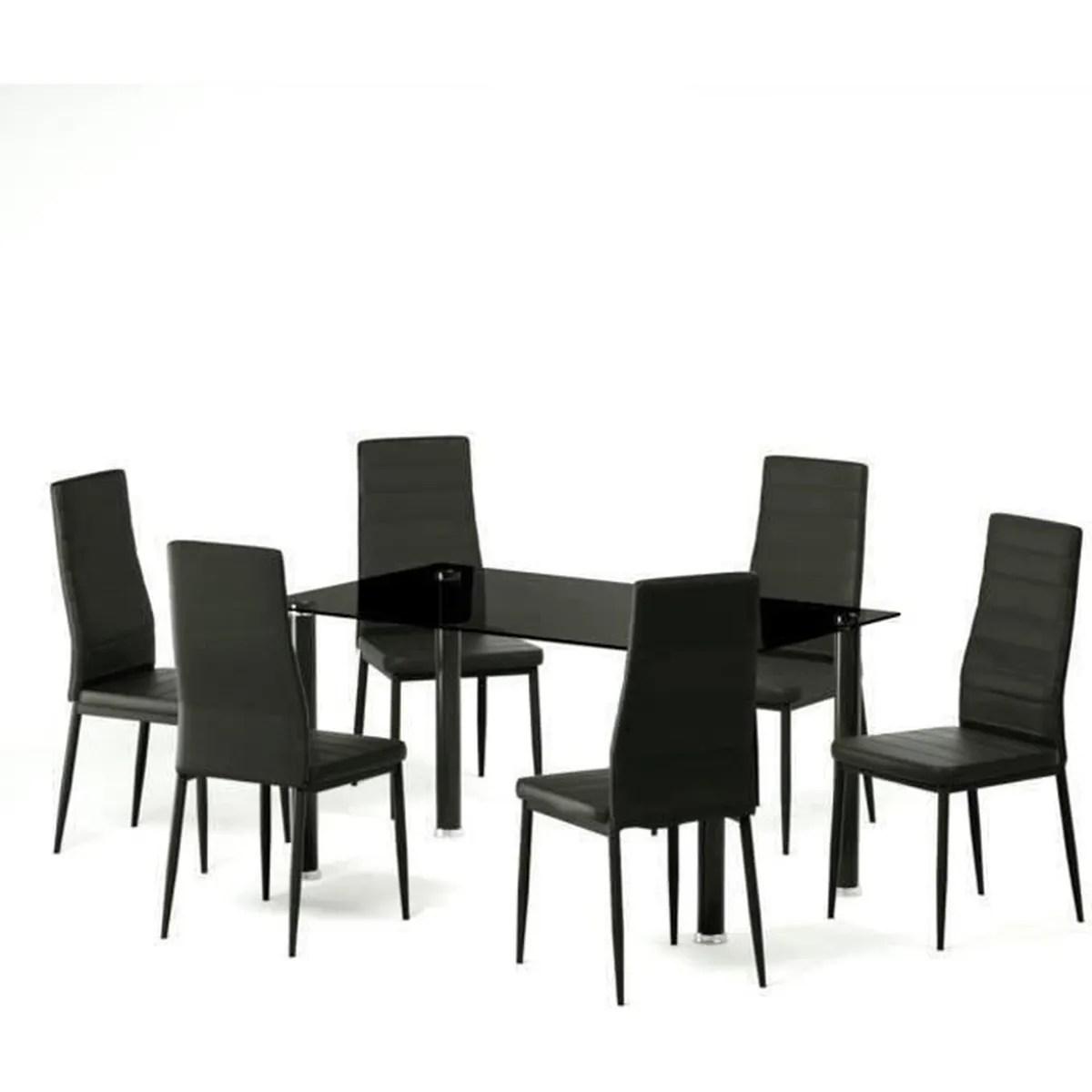 Table Et Chaises Achat Vente Pas Cher