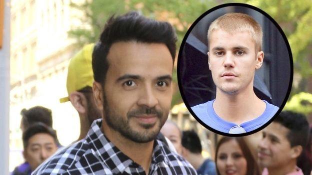 ¿Luis Fonsi perdonó a Justin Bieber por olvidar la letra de 'Despacito'?