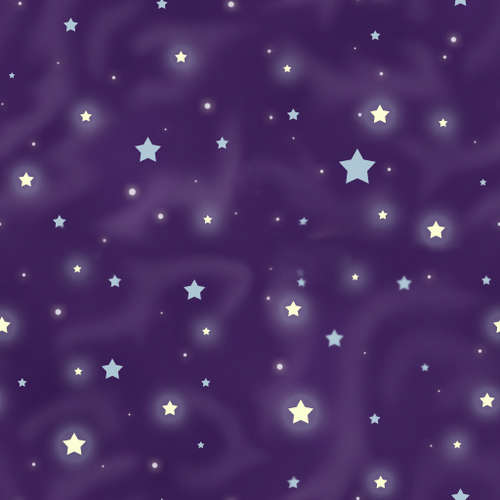 Falling Stars Grunge Wallpaper Glitter Graphics The Community For Graphics Enthusiasts