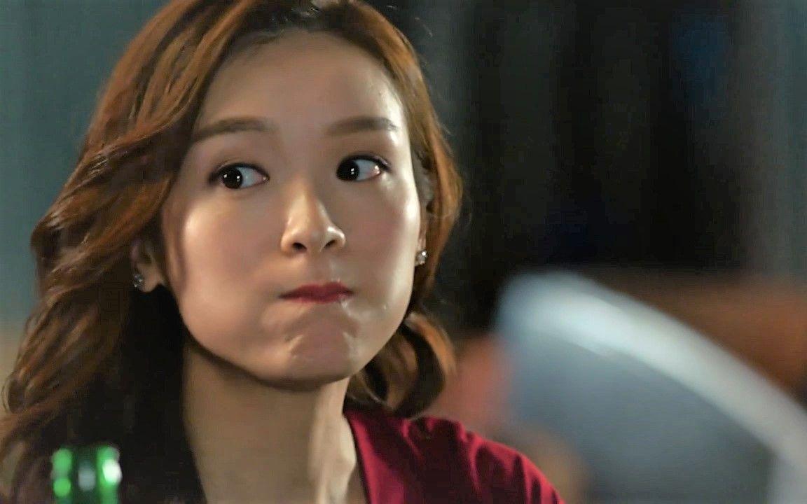 Wallpaper Korea 3d 【李佳芯】盲侠大律师 Never Wong 个人向 哔哩哔哩 ゜ ゜ つロ 干杯 Bilibili