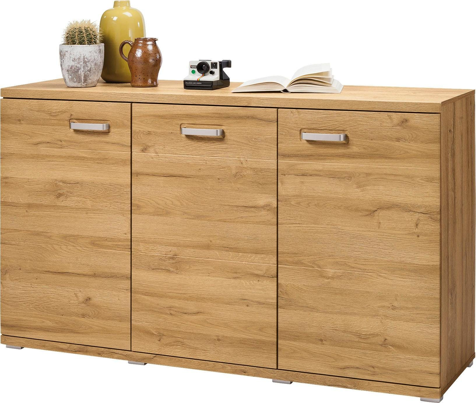 Set One By Musterring Sideboard  Madison Breite 150 Cm Online Kaufen Set One By Musterring Tv Boards Komnit Store
