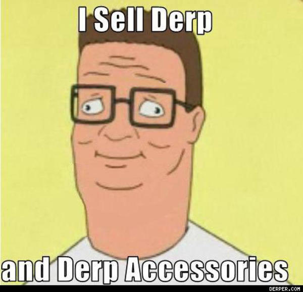 Feel My Love Quotes Wallpaper Image 221135 I Sell Propane And Propane Accessories