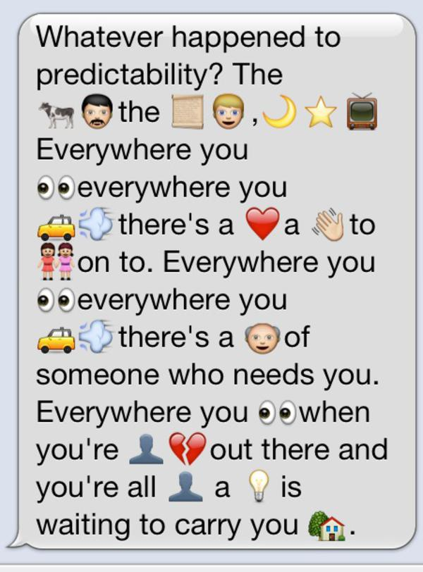 Fail Quotes Wallpaper Emojis Full House Emoji Know Your Meme