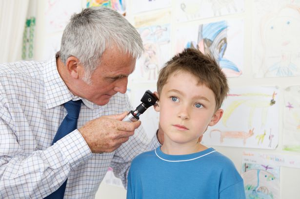 Most individuals with tinnitus can be effectively treated, with the main focus on improving the patient's hearing 2