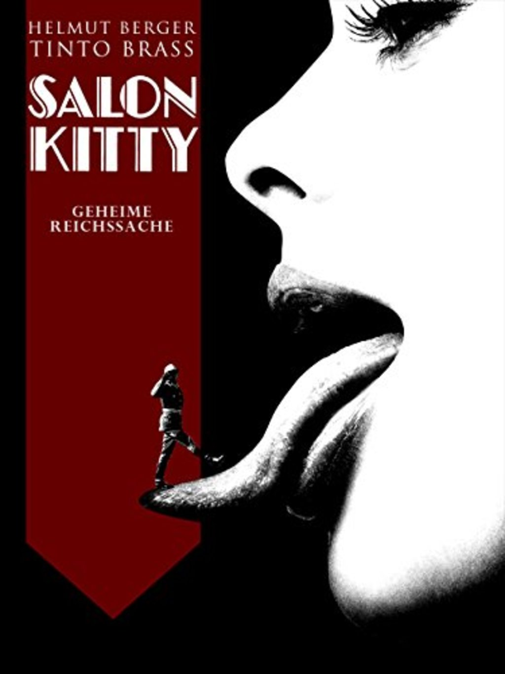 Salon Kitty Watch Salon Kitty On Netflix Today Netflixmovies