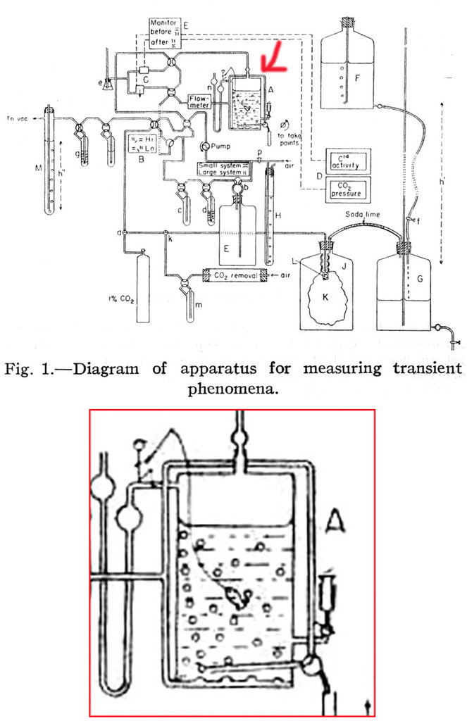 10 kw electric heater wiring diagram schematic