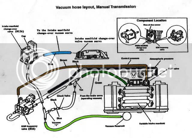 audi v8 quattro wiring diagram