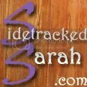 Sidetracked Sarah