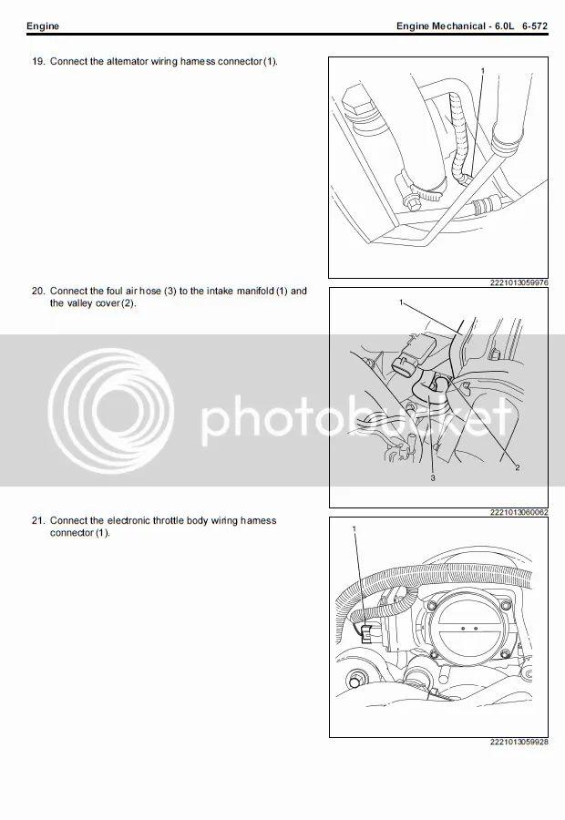 wiring diagram pontiac gto bucket seat