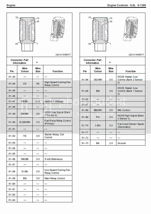 ls2 ecu wiring diagram