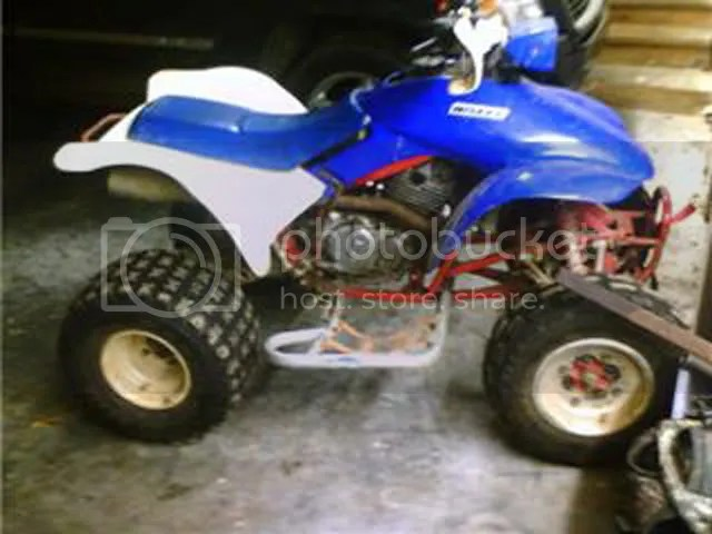 1990 250x  Yamaha Yz 1990 For Sale Find Or Sell Motorcycles \u2013 Best