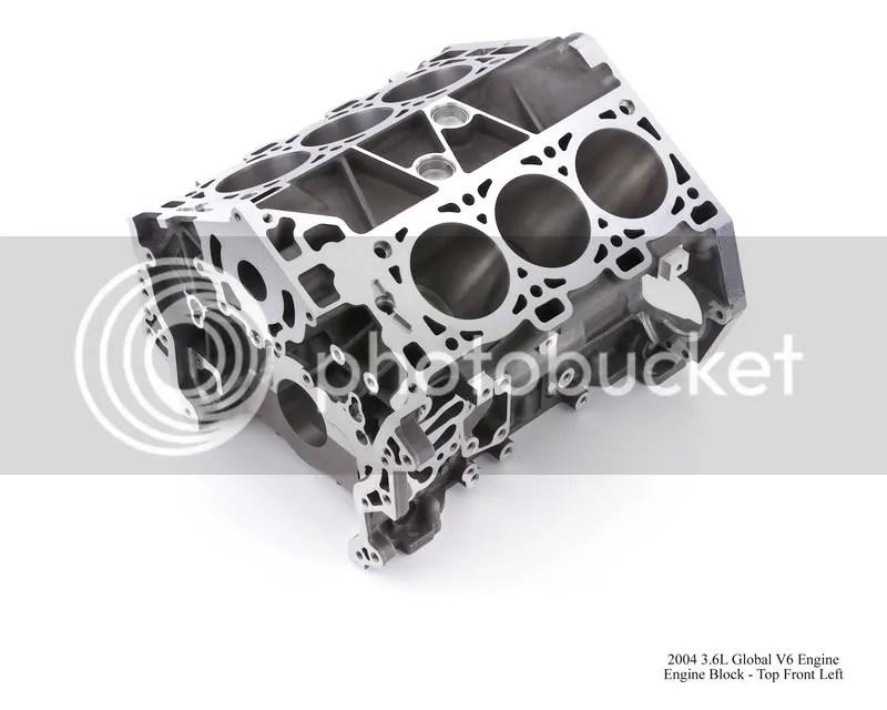 The Engine Diagram For Gm V6 Vvt Engine Wiring Diagram