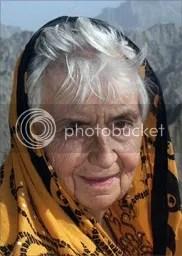 Dr. Ruth Katherina Martha Pfau