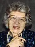 Prof. Dr. Annemarie Schimmel