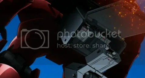 Photobucket - Video and Image Hosting
