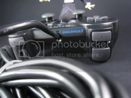 sony,play station 2,duashock 2