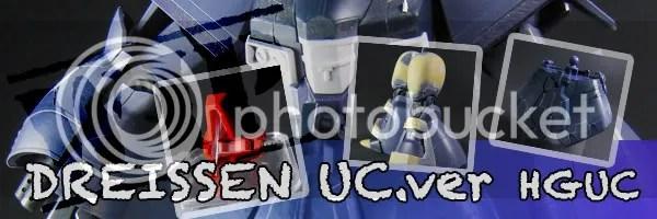 dreissen,hguc,gundam unicorn,mikiwank,hangar-mk,mecha+
