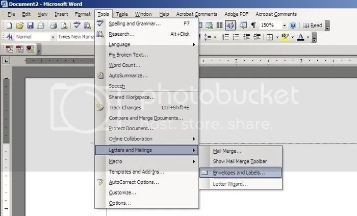 how to create a business card in word - Canasbergdorfbib