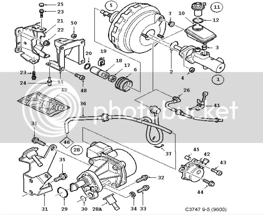 Saab 9 3 Engine Diagram Besides Saab 9 5 Engine Diagram Further Saab