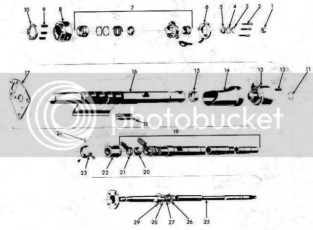 68 Chevy Wiring Diagram Wiring Diagram Schematic