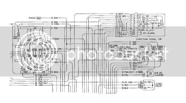 Corvette Ignition Switch Wiring Diagram Online Wiring Diagram