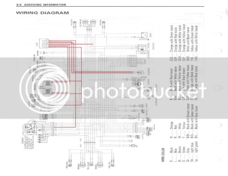 md 90 cdi wiring diagram
