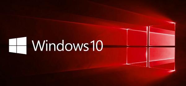 Gandalfs Fall Wallpaper Microsoft Prepara Neon Novo Design Do Windows 10 Para