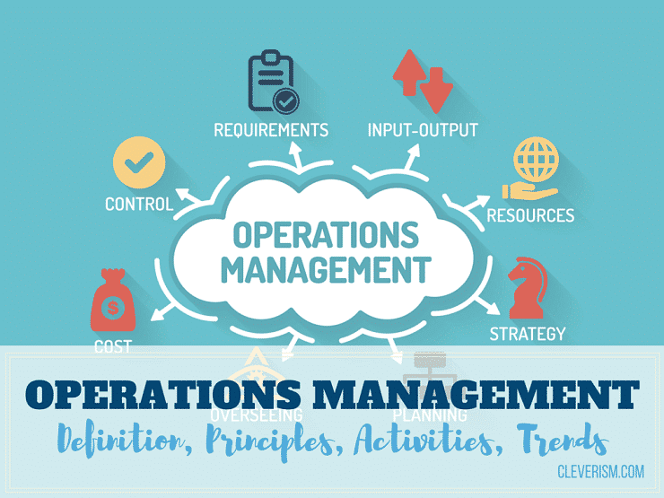 Image For Service Level Management Course