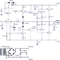 solar charger circuitschematic