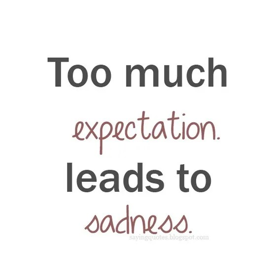 Download Free Love Disappointment Wallpaper Quotes Top 10 Excellent Expectations Quotes Free Images