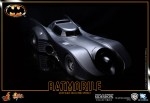 Batmobile (1989 Version)