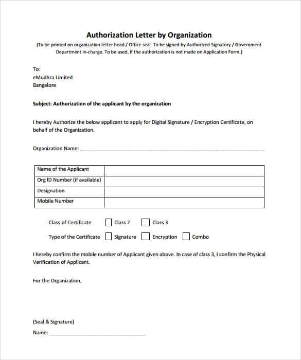 generic credit card authorization form - Minimfagency - credit card authorization forms
