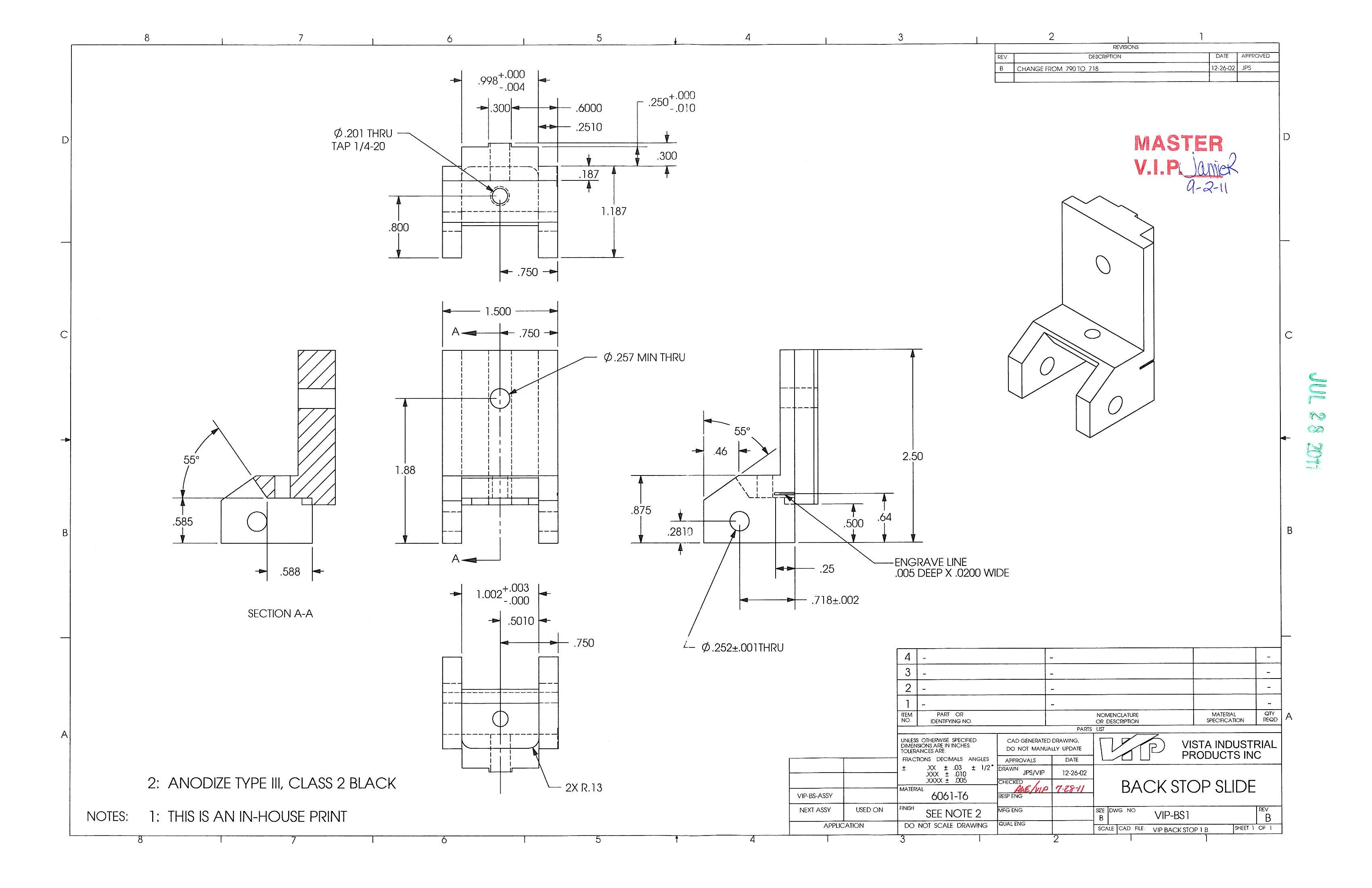 boat engine wiring blueprints