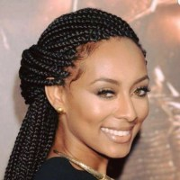 Fefe's African hair braiding salon 5212 N Main St, Dayton ...
