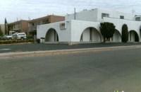 Greenville Carpet One Floor & Home 226 Pelham Davis Cir ...